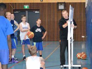 Coaches-3-small-2